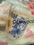 cup_01.jpg