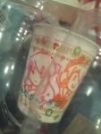 cup_02.jpg