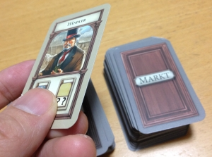 パケットロウカード3