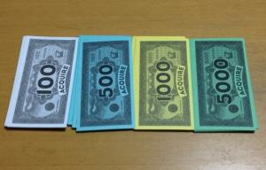 アクワイヤ紙幣2