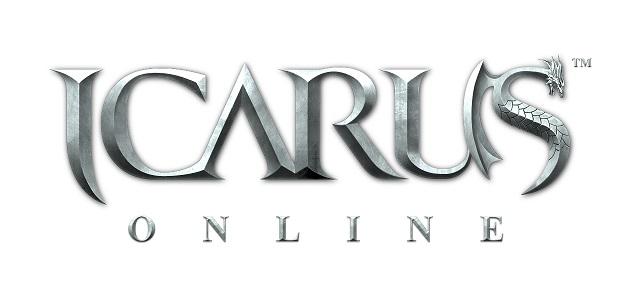 ICARUS_002.jpg