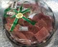 豪華なお肉