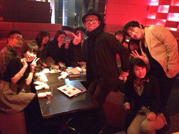 20150306111909fac.jpg