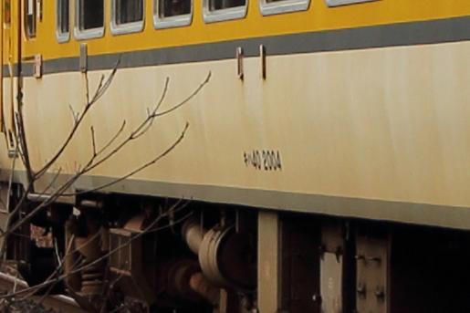 s-IMG_0104-2.jpg