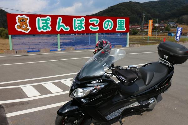 s-IMG_0331.jpg