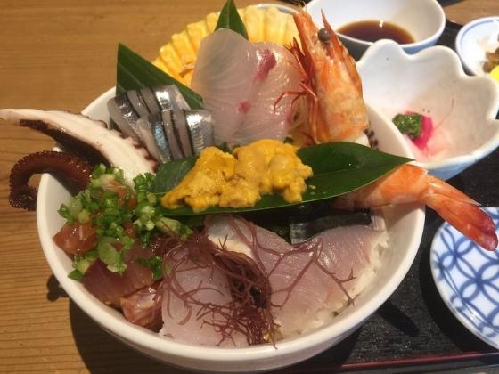 20150711004_海鮮丼