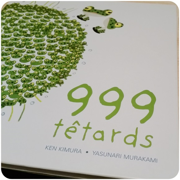 999 tetards