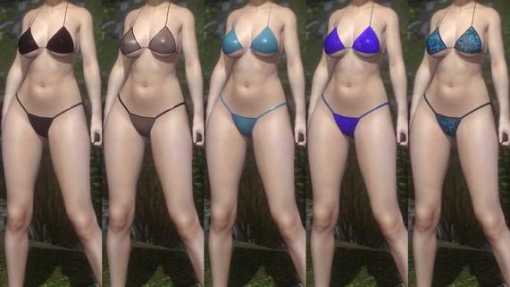 Bikini_Trouble_UNPB_4.jpg