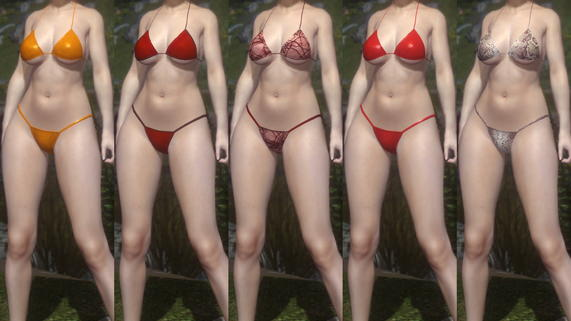 Bikini_Trouble_UNPB_9.jpg