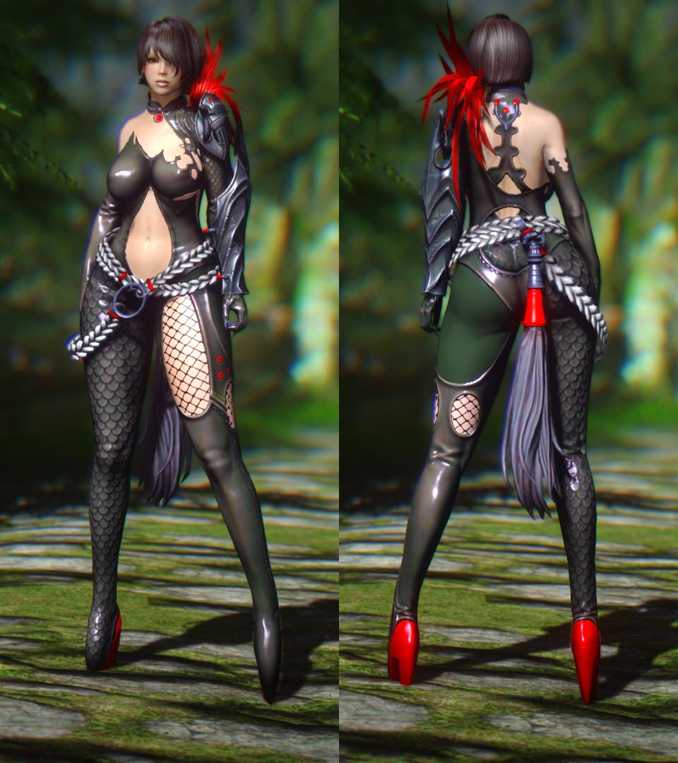 Blade_and_Soul_YouLan_CBBE_2.jpg