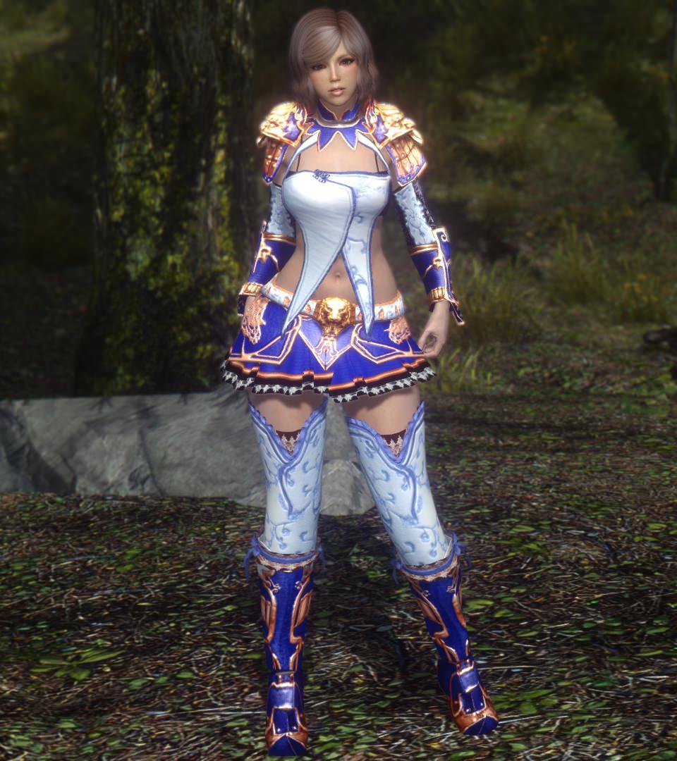 Blue_Lion_Armor_2a.jpg