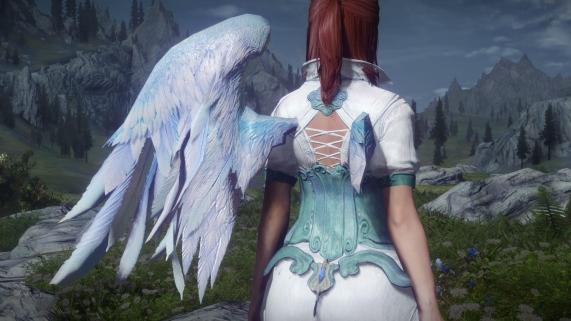 Broken_Angel_Armor_SeveNBase_3.jpg