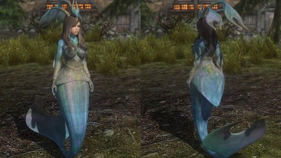 Demonic_Mermaid_Armor_SeveNBase_3.jpg