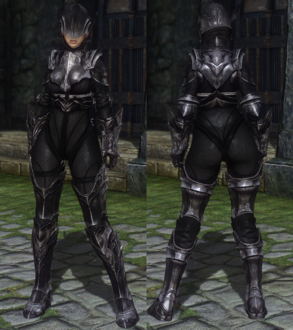 Ebony_Valkyrie_armor_UNP_3.jpg