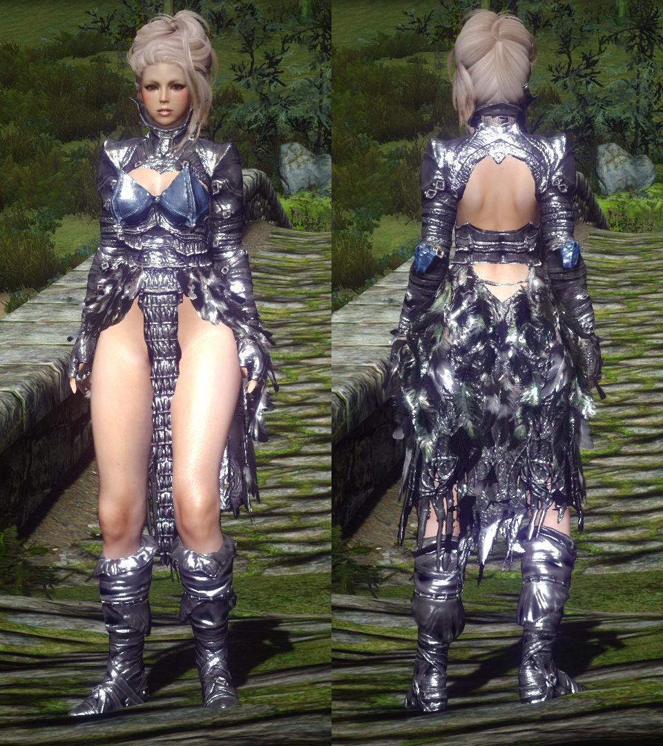 Edwen_armor_UNP_2.jpg