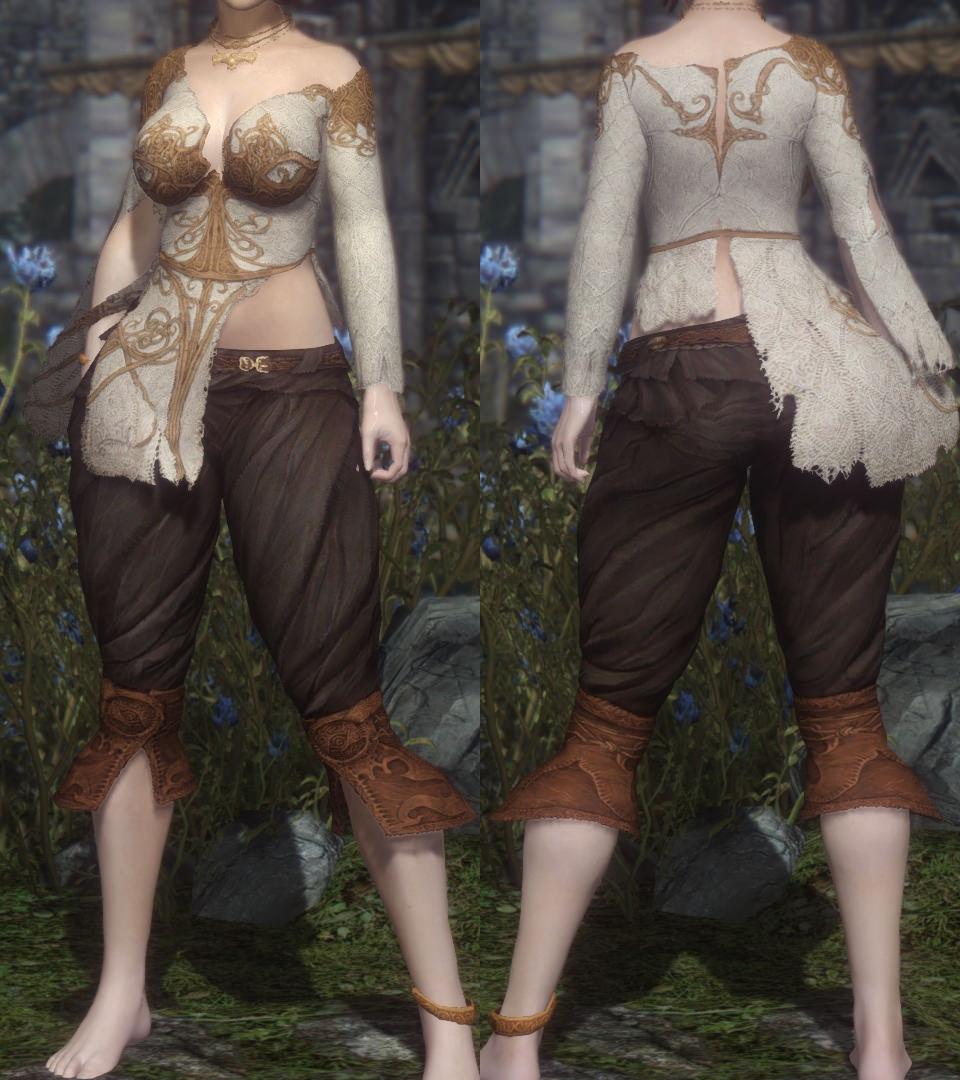 Elita_Outfit_SeveNBase_2.jpg