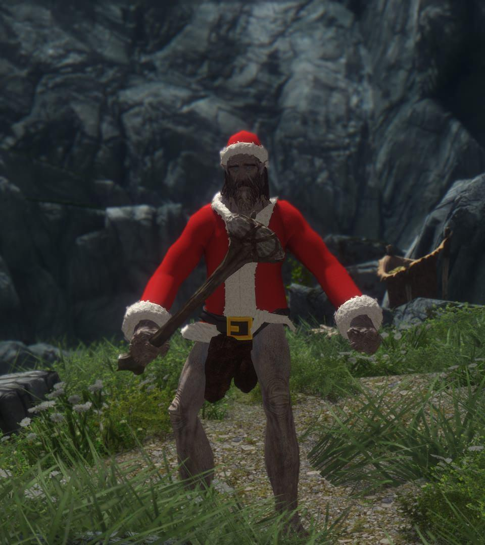 Far_East_Christmas_Armor_7BO_4.jpg