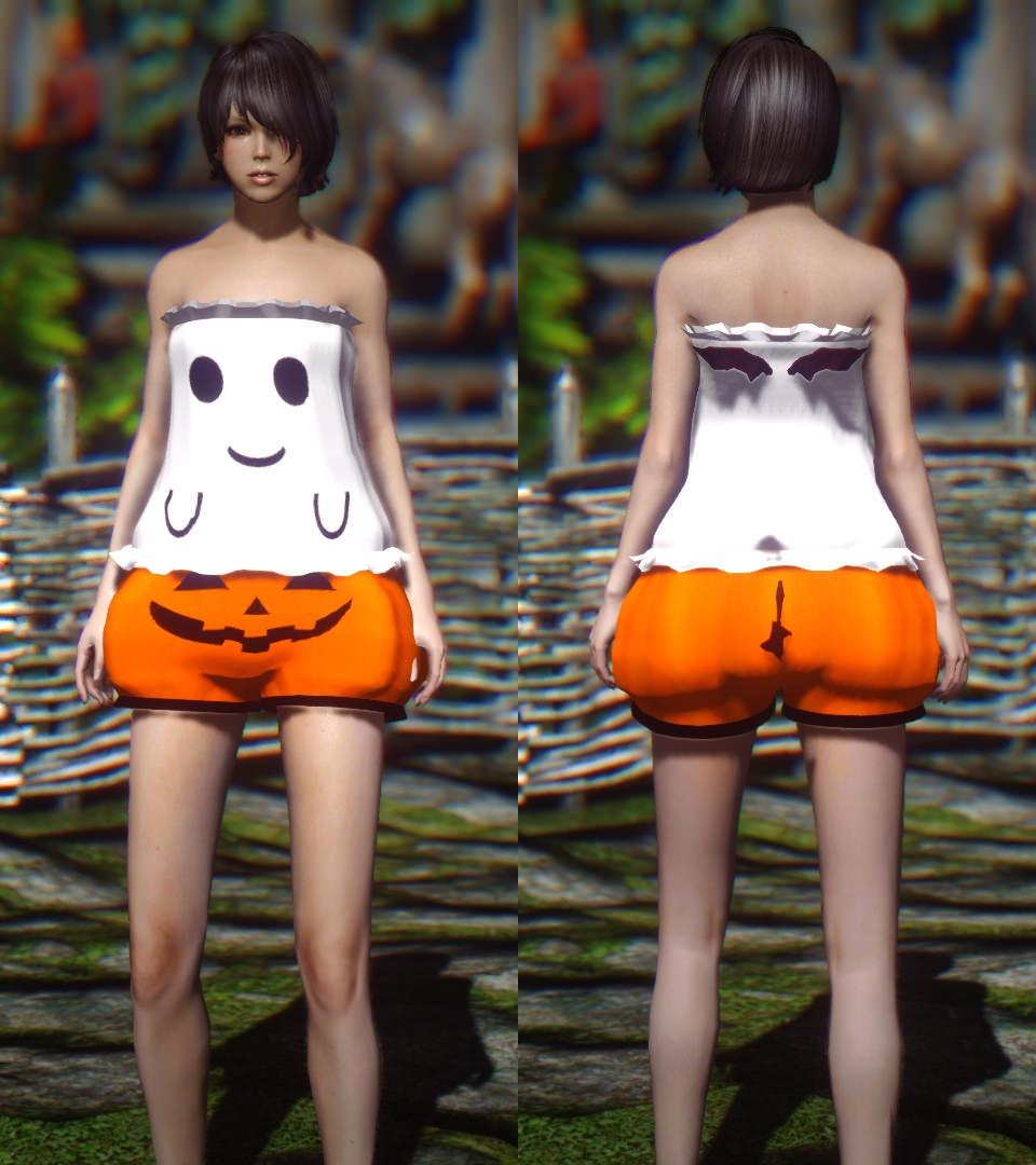 Funny_Halloween_Outfits_CBBE_2.jpg