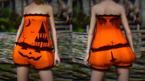 Funny_Halloween_Outfits_CBBE_4.jpg
