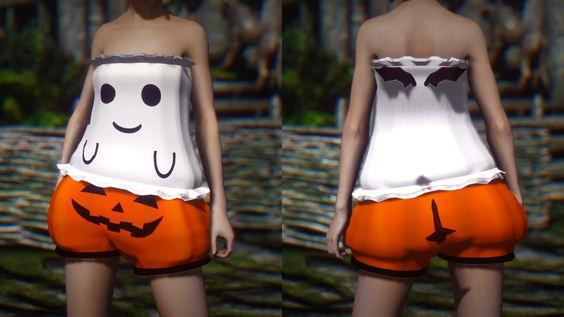 Funny_Halloween_Outfits_CBBE_5.jpg