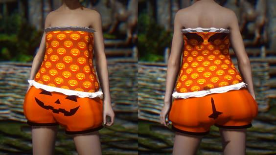 Funny_Halloween_Outfits_CBBE_6.jpg