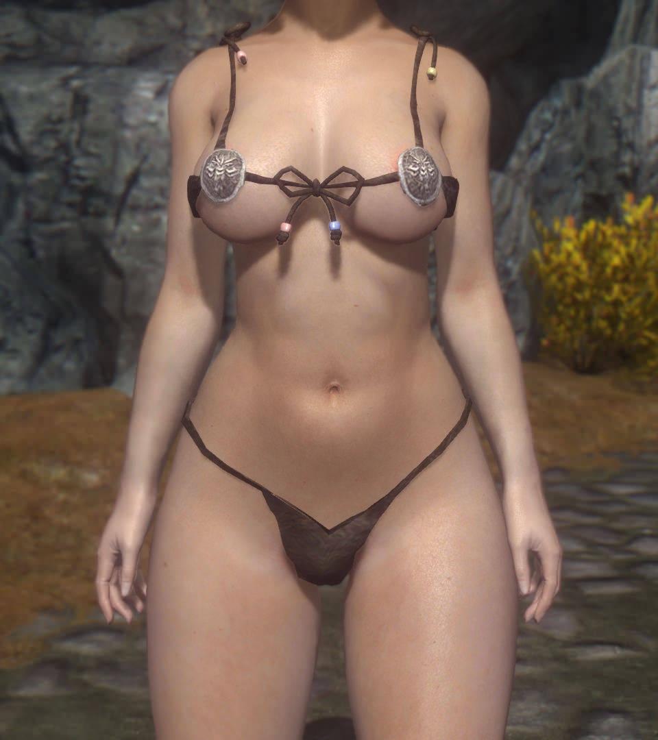 Hircines_Blessed_Bikini_UNPB_2a.jpg