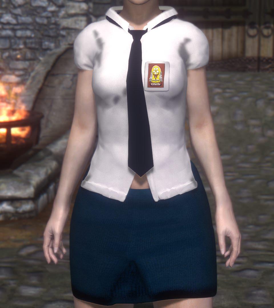 Indonesian_School_Uniform_2.jpg