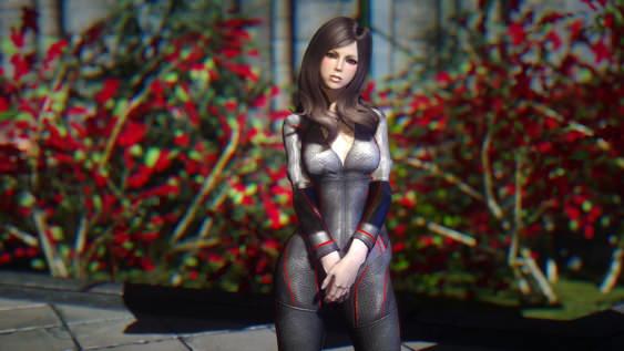 Jill_Battlesuit_Retex_1.jpg