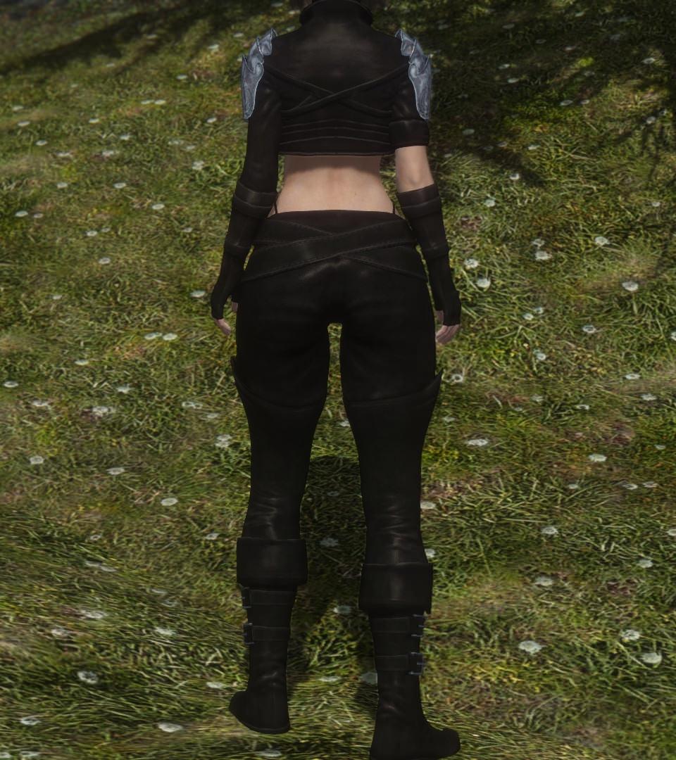 Katarina_Armor_7BO_2b.jpg