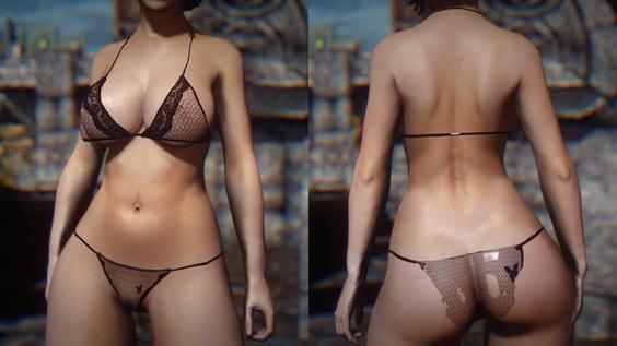 LUSH_Gear_SexyWaif_Clothing_Set_12.jpg
