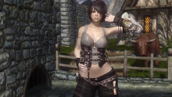 Lady_Keaira_1.jpg