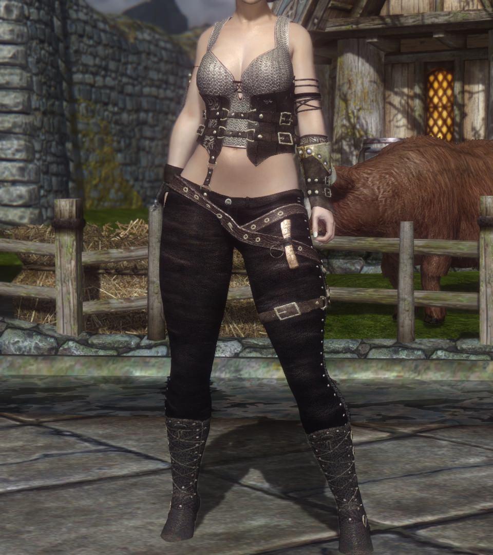 Lady_Keaira_2.jpg