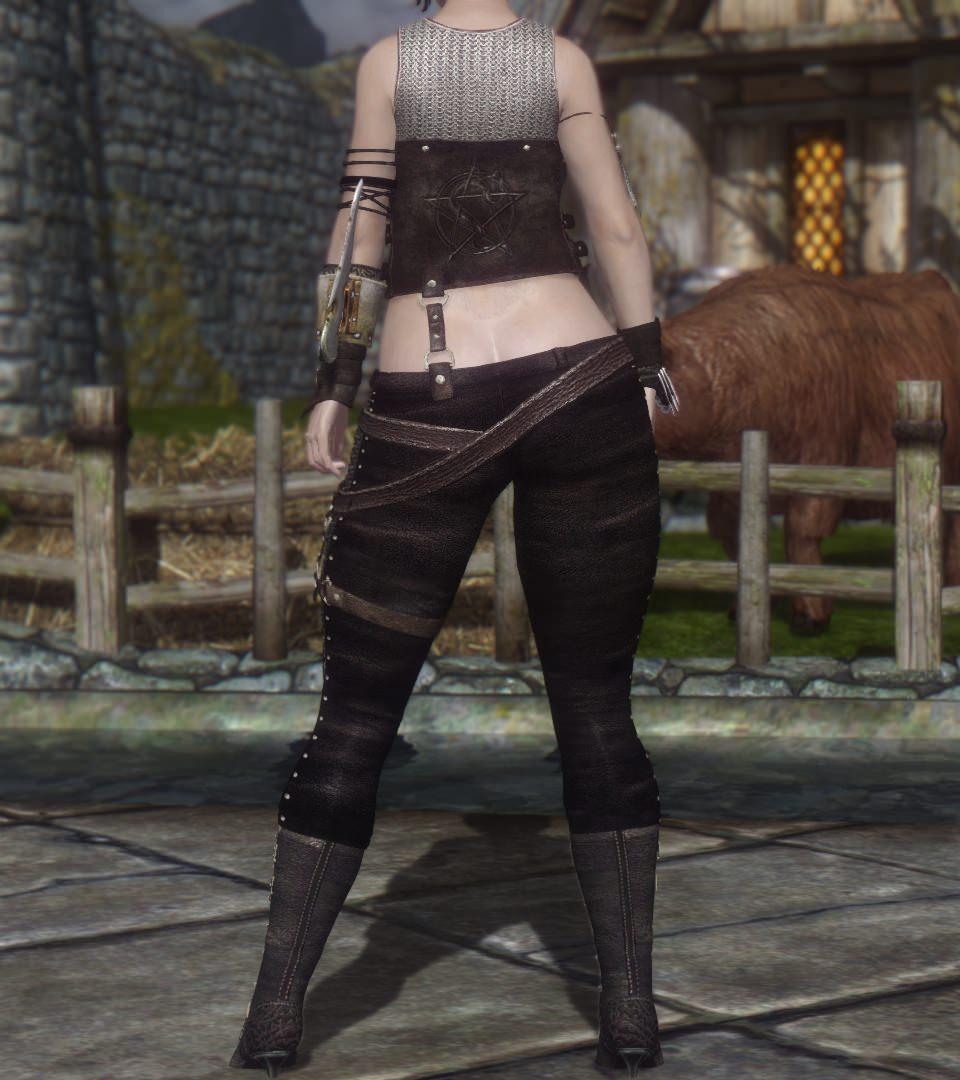Lady_Keaira_3.jpg