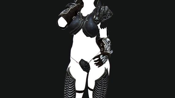 Lich_Kings_Armor_SeveNBase_0.jpg