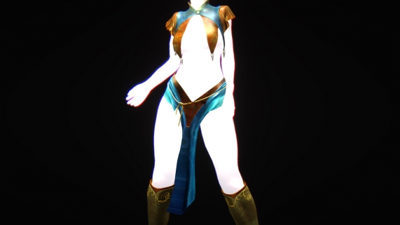 Light_Mage_Outfit_7B_1.jpg