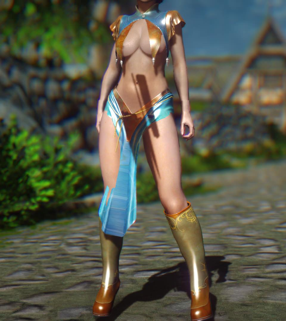 Light_Mage_Outfit_7B_3.jpg