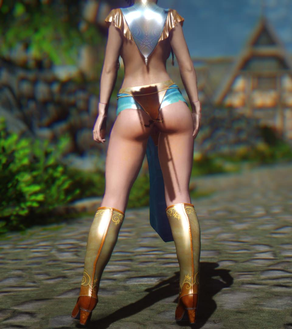 Light_Mage_Outfit_7B_4.jpg