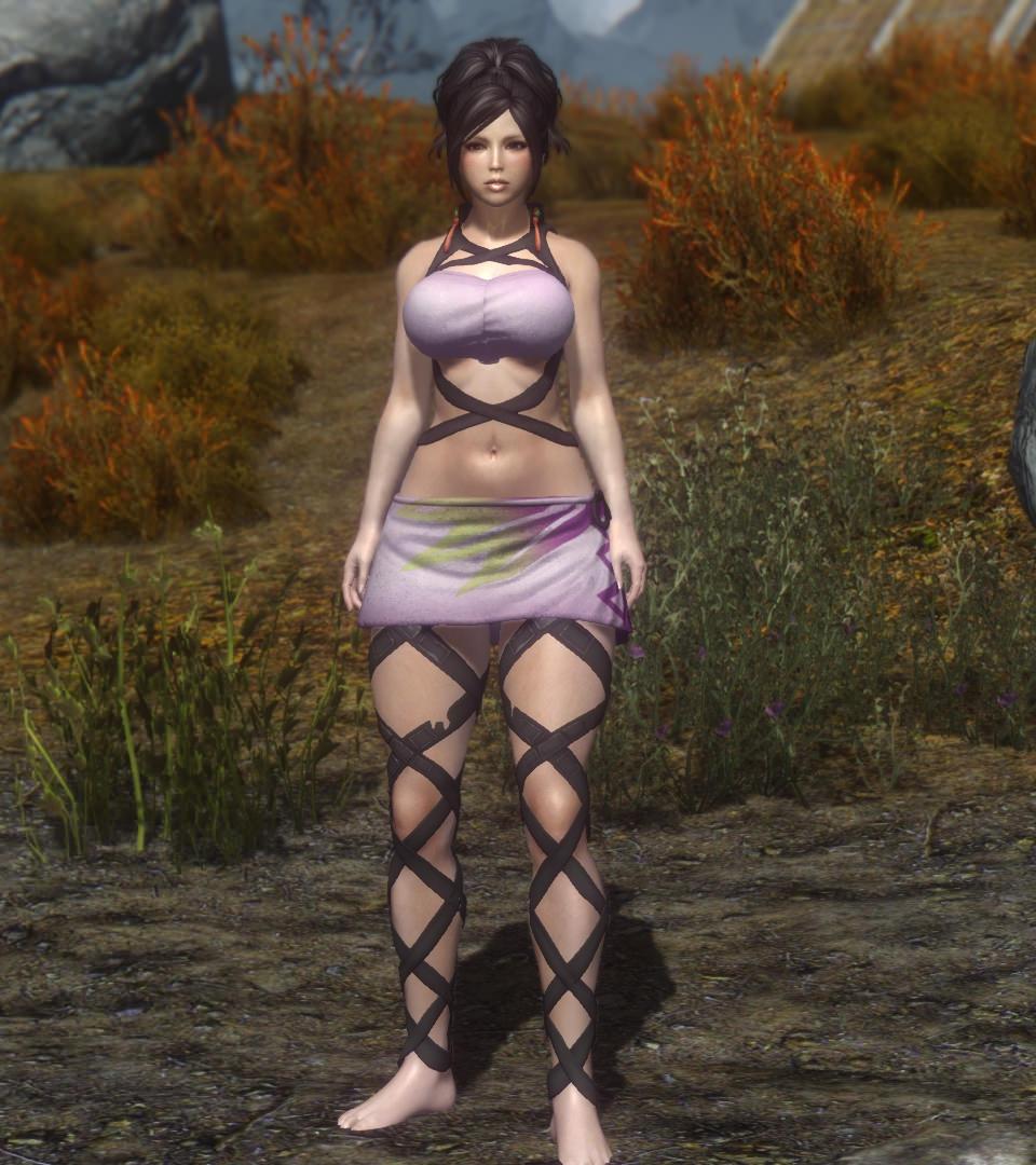 Maxwell_Outfit_SeveNBase_20.jpg