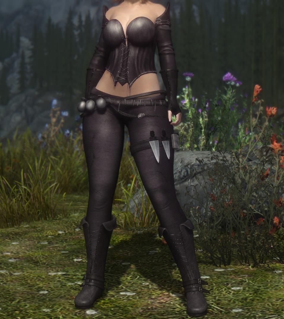 Midnight_Breed_Armor_SeveNBace_20.jpg