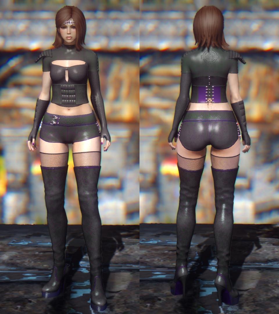 Newlyna_Armor_and_Jewelry_Set_DG_2.jpg
