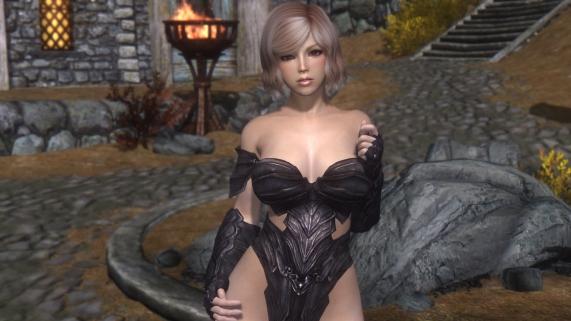 Nightingale_Bikini_Armor_UNPB_1.jpg