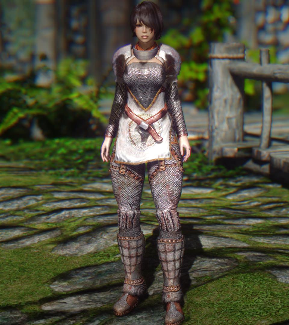 Oblivion_Guard_Armor_UNP_2.jpg