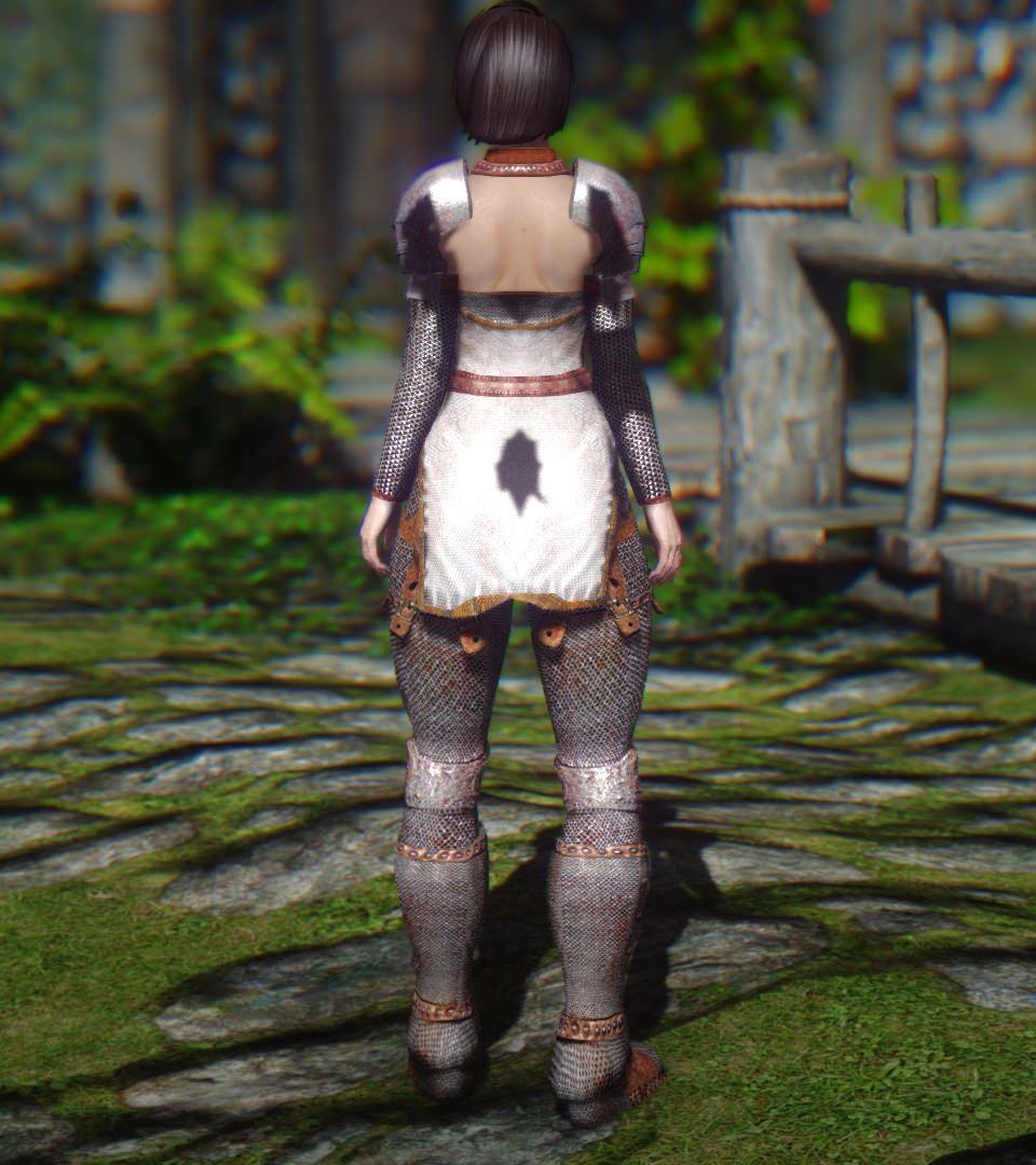 Oblivion_Guard_Armor_UNP_3.jpg