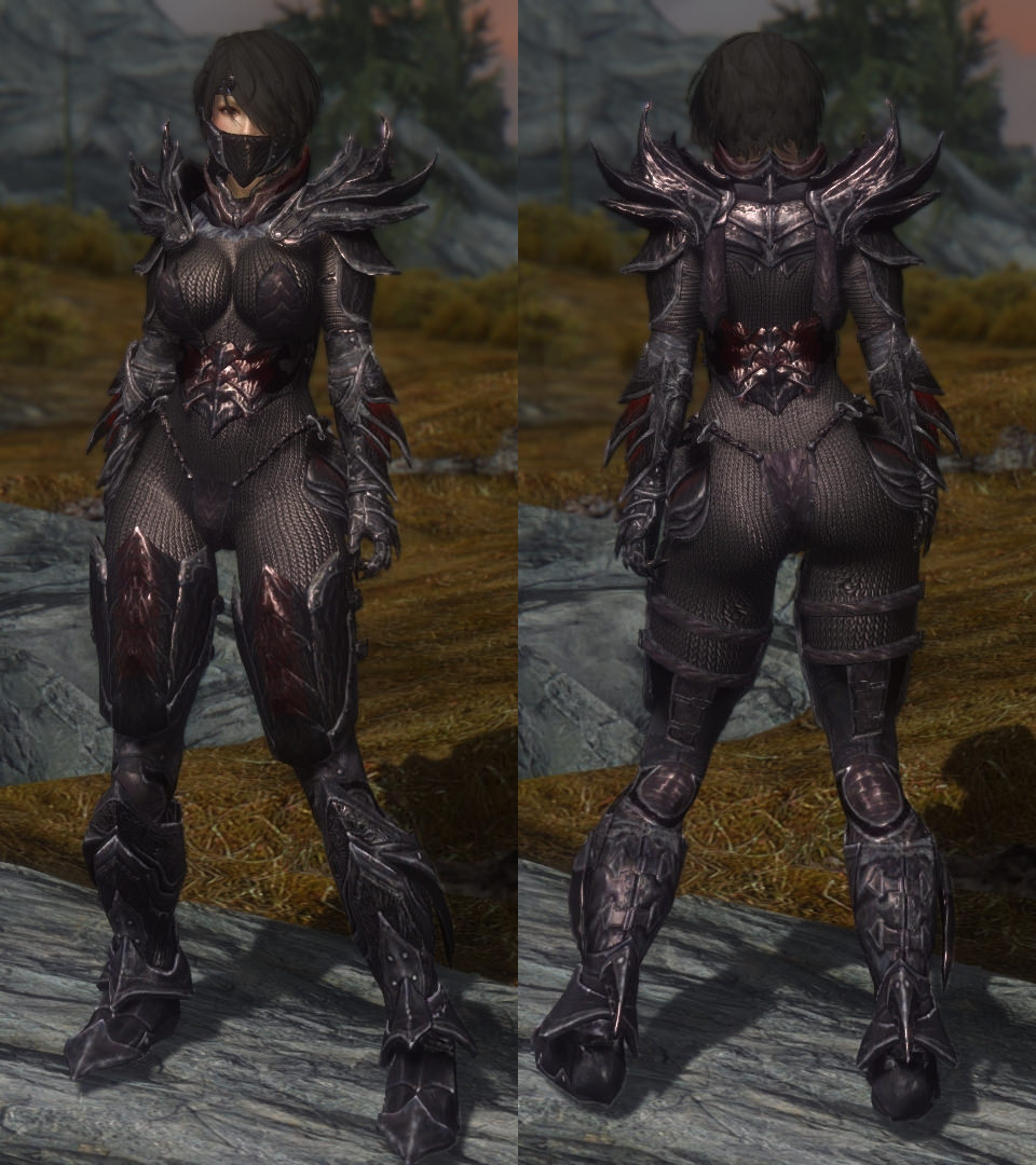 Remodeled_Daedric_armor_SeveNBase_21.jpg