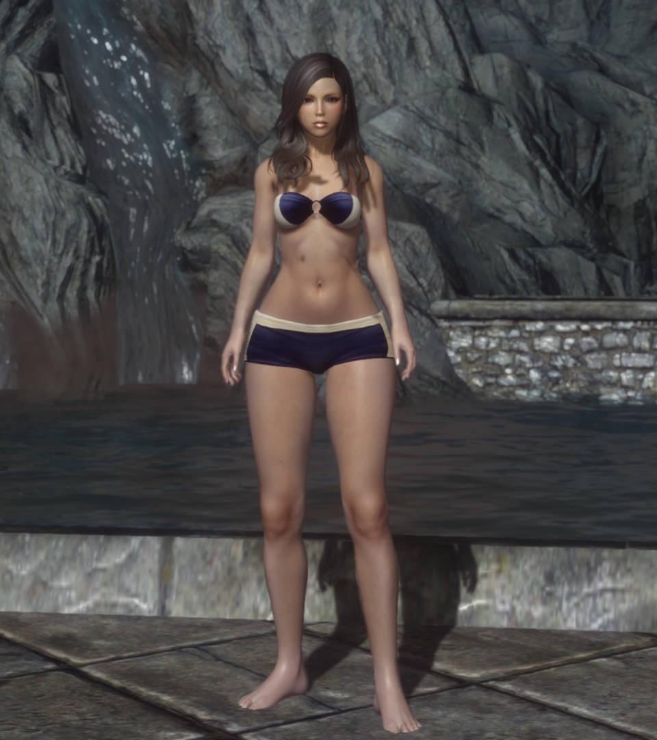 Sara_Bikini_UNP_20.jpg