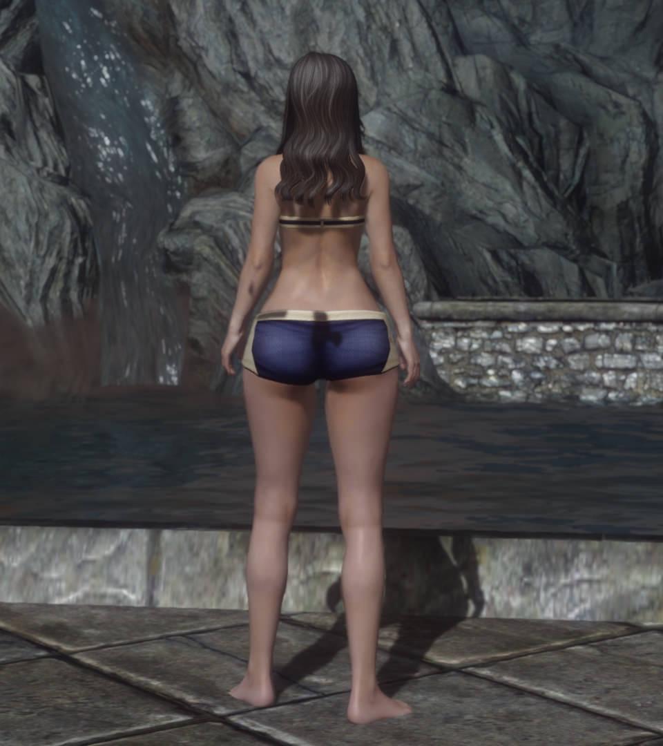 Sara_Bikini_UNP_21.jpg