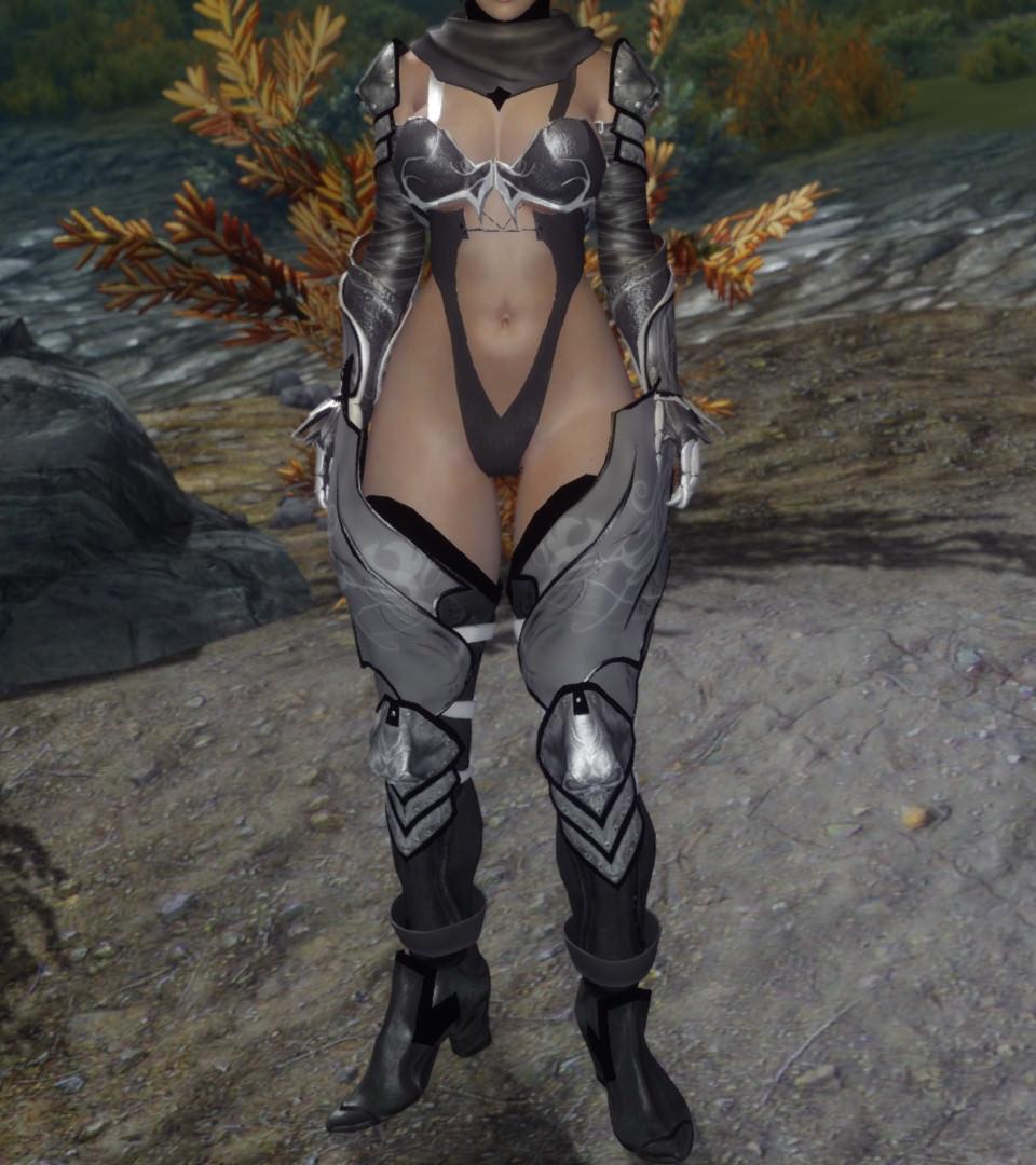Stalker_Armor_SeveNBase_20.jpg