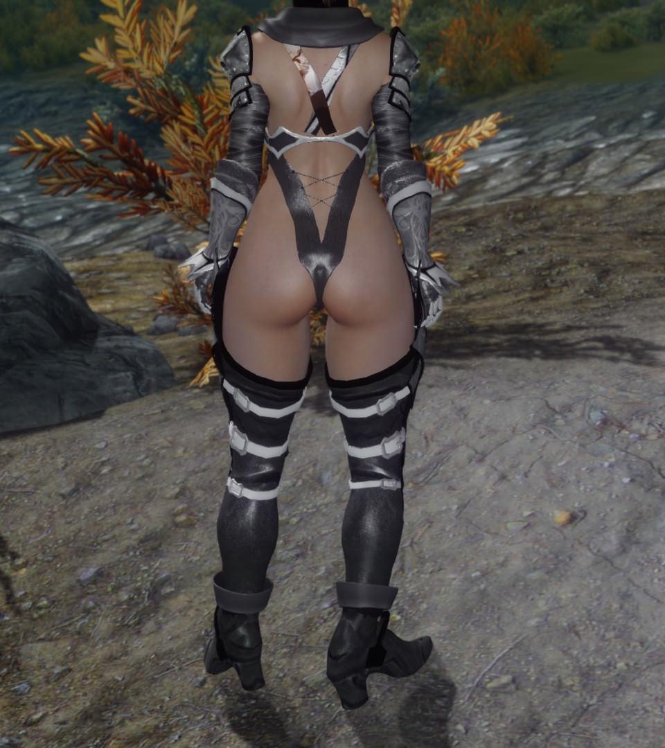 Stalker_Armor_SeveNBase_21.jpg