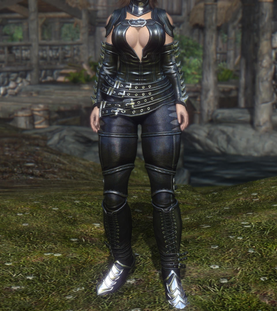 Tempest_armor_20.jpg