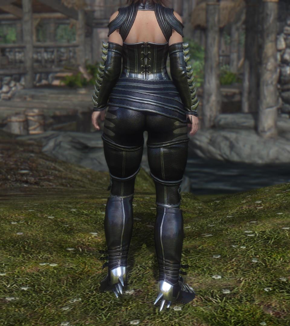 Tempest_armor_21.jpg